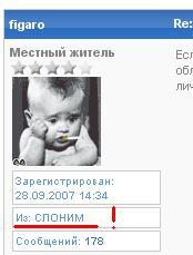 1_4bb869c6baaf7.jpg 174X229 px