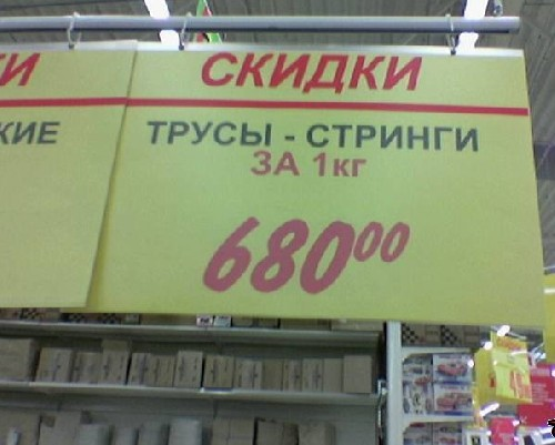 144_47d9a8b1c2b5d.jpg 596X479 px