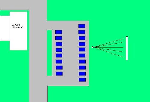 1_4b8c15d7939f2.jpg 677X460 px